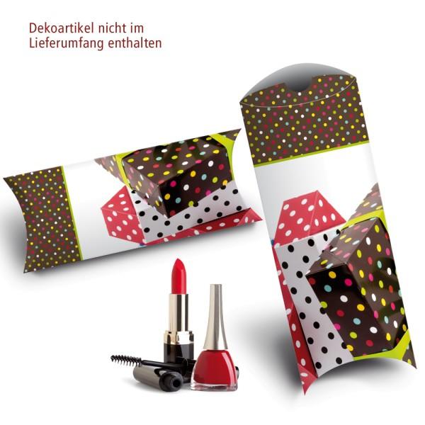 Geschenkbox GB52066