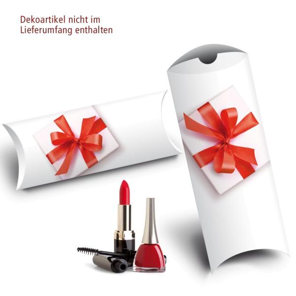 Geschenkbox GB52067