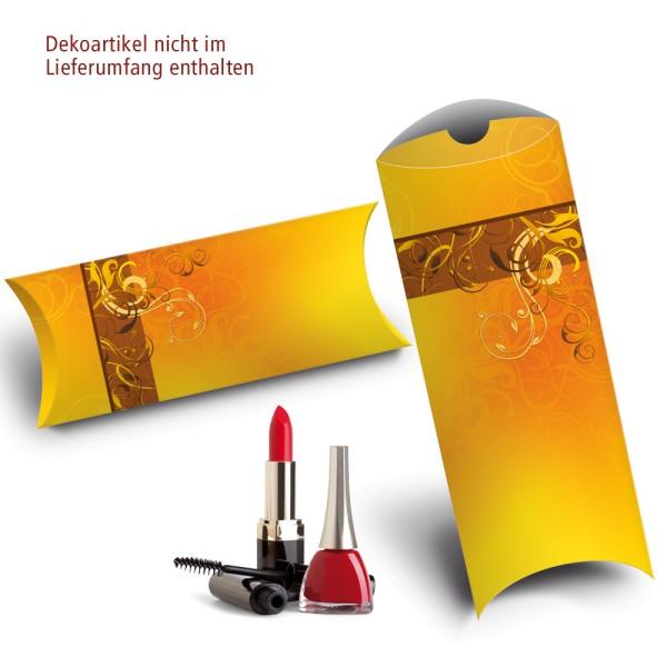 Geschenkbox GB52049