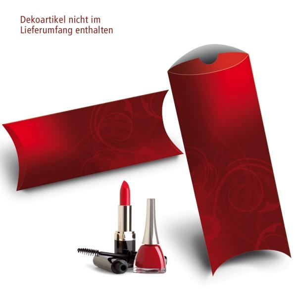Geschenkbox GB52030