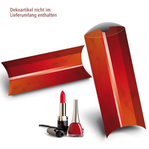 Geschenkbox GB52024