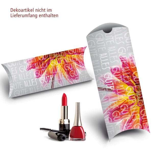 Geschenkbox GB52068